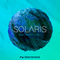 Heroes of sound   solaris cover 1000 x 1000