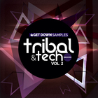 Gds tech tribal 2 coverart 1000