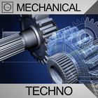 2 mt techno loop kits industrial techno loops basslines drones fx drum loops berlin techno 1000 x 1000
