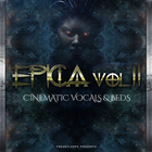 Frk ev2 cinematic vocals beds 1000x1000