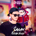 Sagan future house   cover loopmasters 1000x1000 jpeg