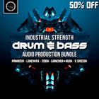 2  dnb audio  bass sounds reece drum loops drum shots fx live templates breakbeats atmos nuero crossbreed hard dnb 1000 x 1000