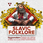 Singomakers slavic folklore balalaika gusli harmonica different flutes slavic harp reedpipes shepherds horns drums unlimited inspiration 1000 1000