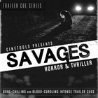 Ct sv horror trailercues 1000x1000