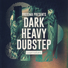Royalty free dubstep samples  dark heavy bass loops  dubstep drums  dark underworld music