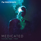 Production master   medicated 1000x1000
