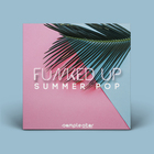 Funked up summer pop