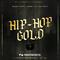 Production master   hip hop gold 1000x1000