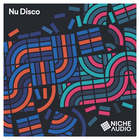 Niche samples sounds nu disco 1000 x 1000 new