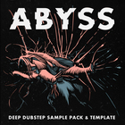 Abyss dubstep 1000