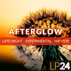 Lp24 afterglow cover 1000