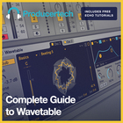 Wavetable  lm 1000x1000