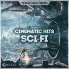 Ct chsf cinematic hits scifi 1000x1000 web