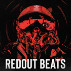 Redout beats hiphopsamples cover 1000