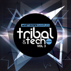Gds tech tribal 3 coverart 1000