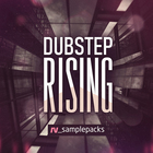 Royalty free dubstep samples  eerie pads and subs  dubstep drum   top loops  vocals