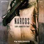 Heroes of sound   narcos cover 1000x1000
