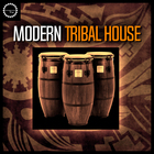 2 tribal house kick drums percussion bass grooves loops house muisc tech house techno drumshots mth 1000 x 1000