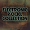Electronic vocal collection 1000x1000