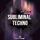 Subliminal techno 1000x1000