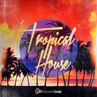 Tropical house 1000x1000 web