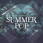 Frk sp electro pop summerhouse 1000x1000 web