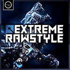 2 rawstyle hardstyle melodies screech squeals bass drums kick drums serum midi loops one shots screech stabs 1000 x 1000