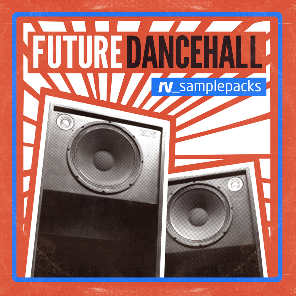Future Dancehall