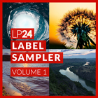 Lp24 labelsampler 1000x1000 web