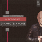 M.rodriguez dynamic tech house 1000x1000