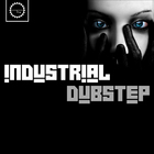 2 dubstep tear out grime drums shots wobbles womps risers distroed bass lines dub indutrial edm 1000 x 1000