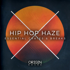 Hiphop haze