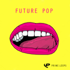 Future pop cover