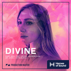 Production master   divine artwork 1000x1000