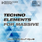 Ab techno elements for massive 1000x1000 300dpi