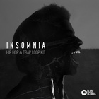 Insomnia2 artwork 1000x1000
