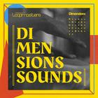 Dimensions sounds 1