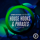 Samplestate hooks and phrases house vocals