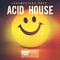 Royalty free acid house samples  vocals and uplifting synths  303 basslines  tr909 drum loops  drum and sh101 bass loops  warehouse music