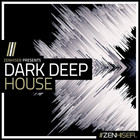 Darkdeephouse 1000