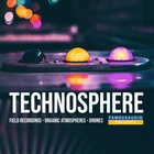 Fa tsp techno atmospheres 1000x1000