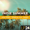 Lp24 indiesummer cover 1000