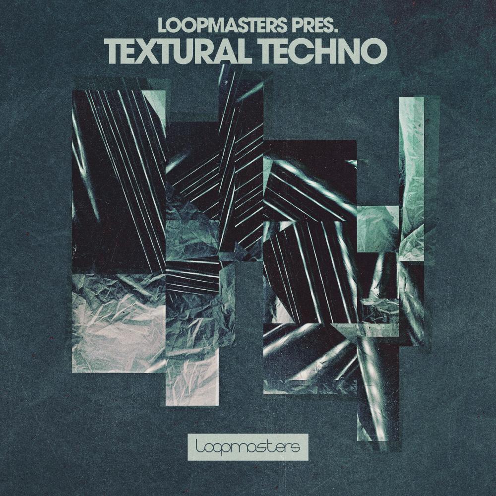 Textural Techno
