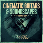 Royalty free cinematic guitar samples  electric guitar stems and loops  ethereal chords   soundscapes  acoustic guitar riffs
