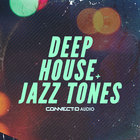 Connectd audio dhjt deep house jazz tones 1000 1000