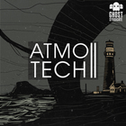 Atmotechvol2 deep techno cover 1000x1000