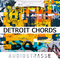 Audiostrasse aos39 detroit chords
