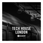Techhouselondon toolroom 1000