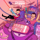 Dropgun future house 1   cover