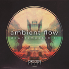 Ambient flow